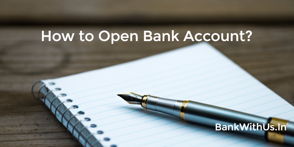 open-bank-account