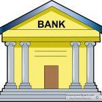 Blocking By Visiting Canara Bank's Branch