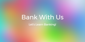 How to Get MMID or Generate MMID for All Indian Banks?