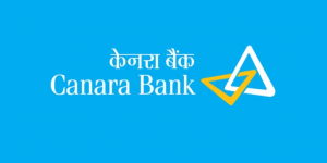 Get a New Bank Passbook in Canara Bank