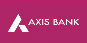 Block Axis Bank ATM card
