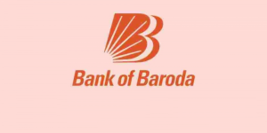 Request Cheque Book in Bank of Baroda