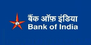 Block Bank of India ATM Card