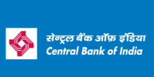 Link Aadhaar Card with Central Bank of India Account