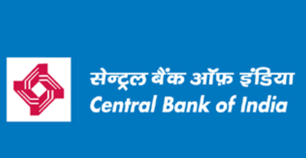 How to Find CIF Number in Central Bank of India? - Bank With Us