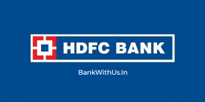 Register Mobile Number with HDFC Bank