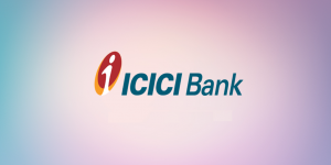 Generate MMID of ICICI Bank by SMS