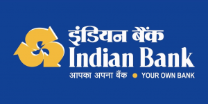 Register Mobile Number with Indian Bank