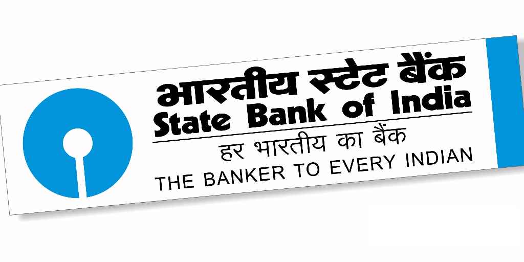 How to Get MMID For State Bank Of India Account?