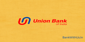 Block Union Bank of India ATM Card