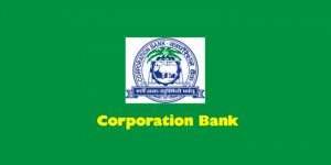 Link PAN Card with Corporation Bank Account