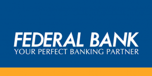 Check Federal Bank Account Balance by Missed Call
