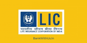 Change Policyholder Name in LIC Policy