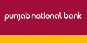 Generate MMID of Punjab National Bank by SMS