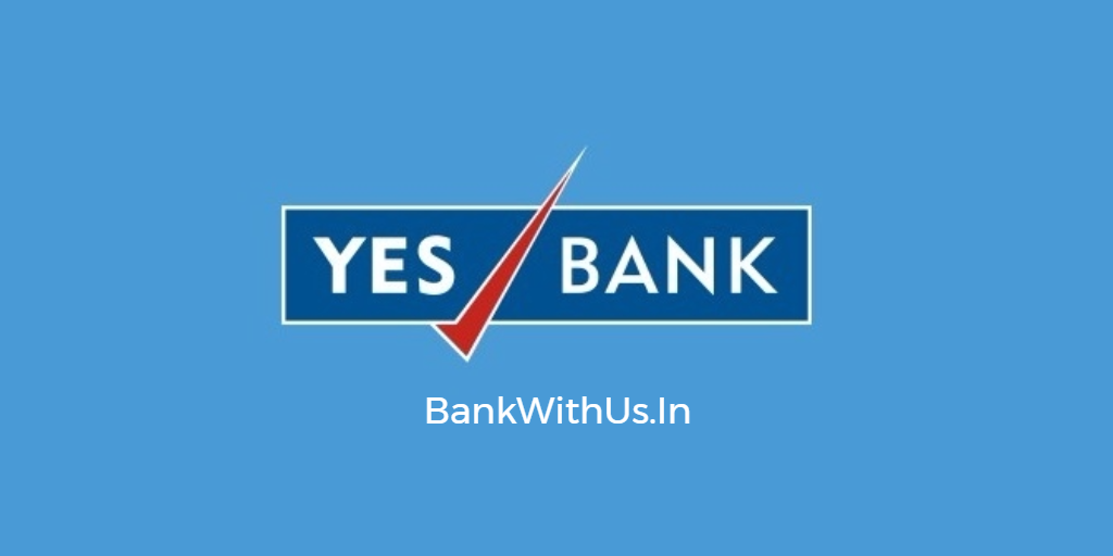 yes bank Browse yes bank stock discussion, ideas, questions and answers online at moneycontrolcom.
