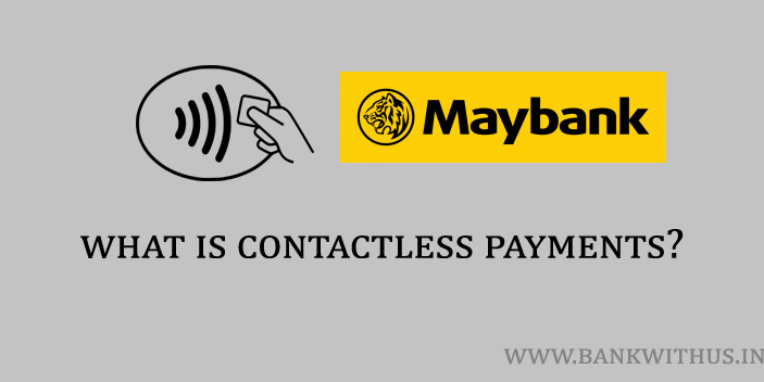 What is payWave or Contactless Payments?