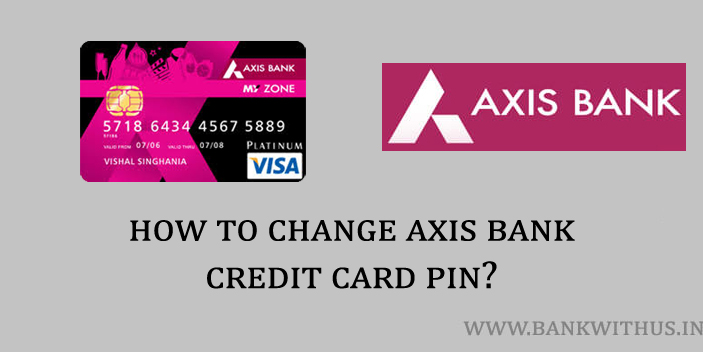 axis bank credit card grievance email id